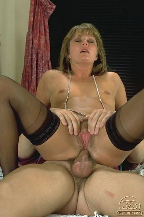 Swedish porn anal