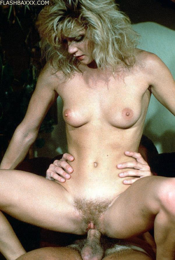 Shakira nude xxx porn