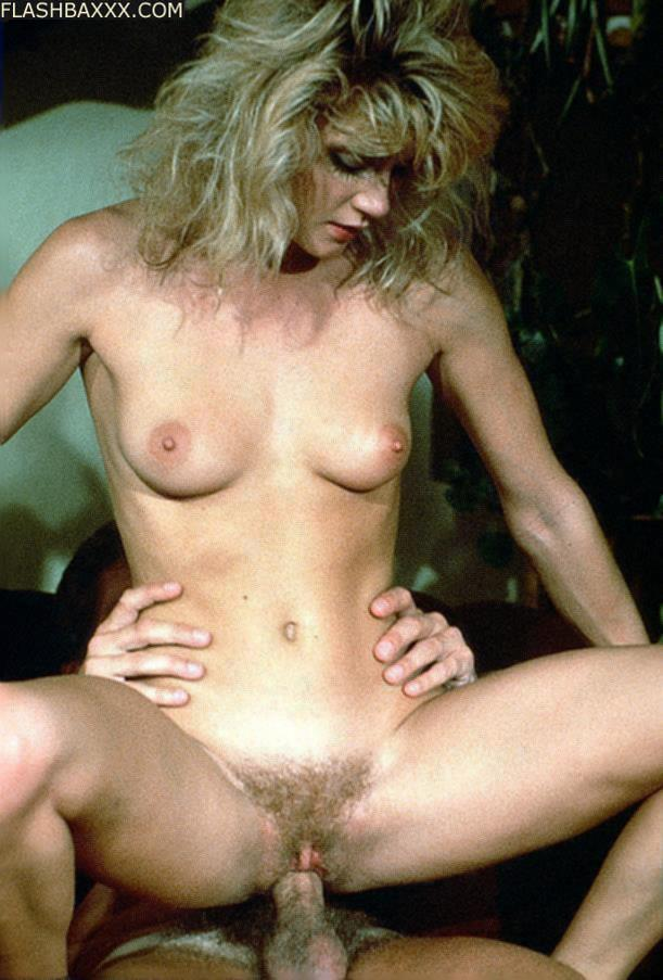 Extreme satanic free german sex videos