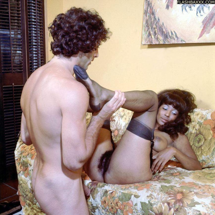 Rari Film Porno Vintage