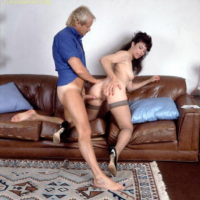 Секс с небритыми женщинами смотреть онлайн 1 фотография