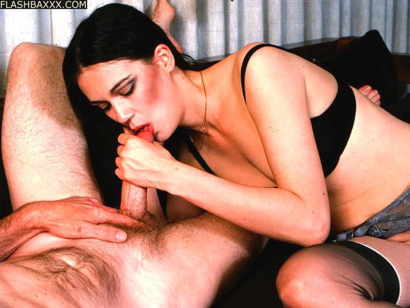 Русские лезбиянки с волосатой пиской порно 16 фотография