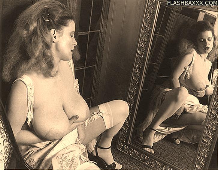 Эротика порно франции волосатое 22 фотография