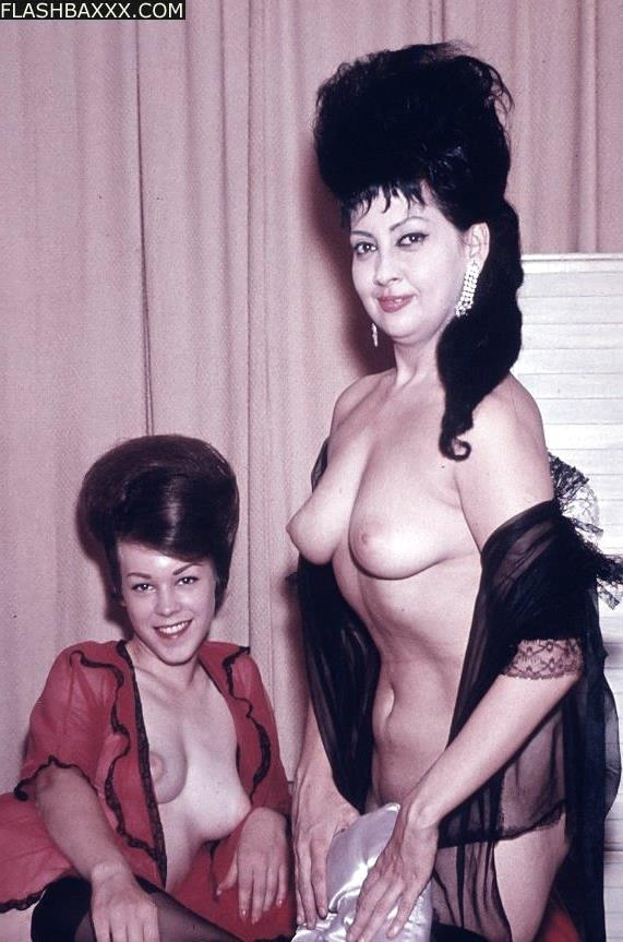 Старая итальянская эротика онлайн 4 фотография