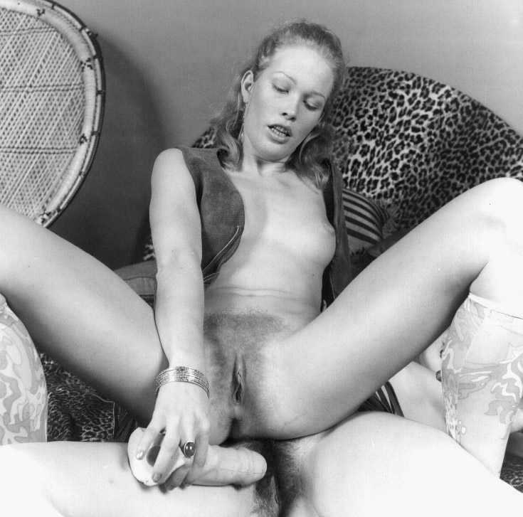 image Free classic adult movies